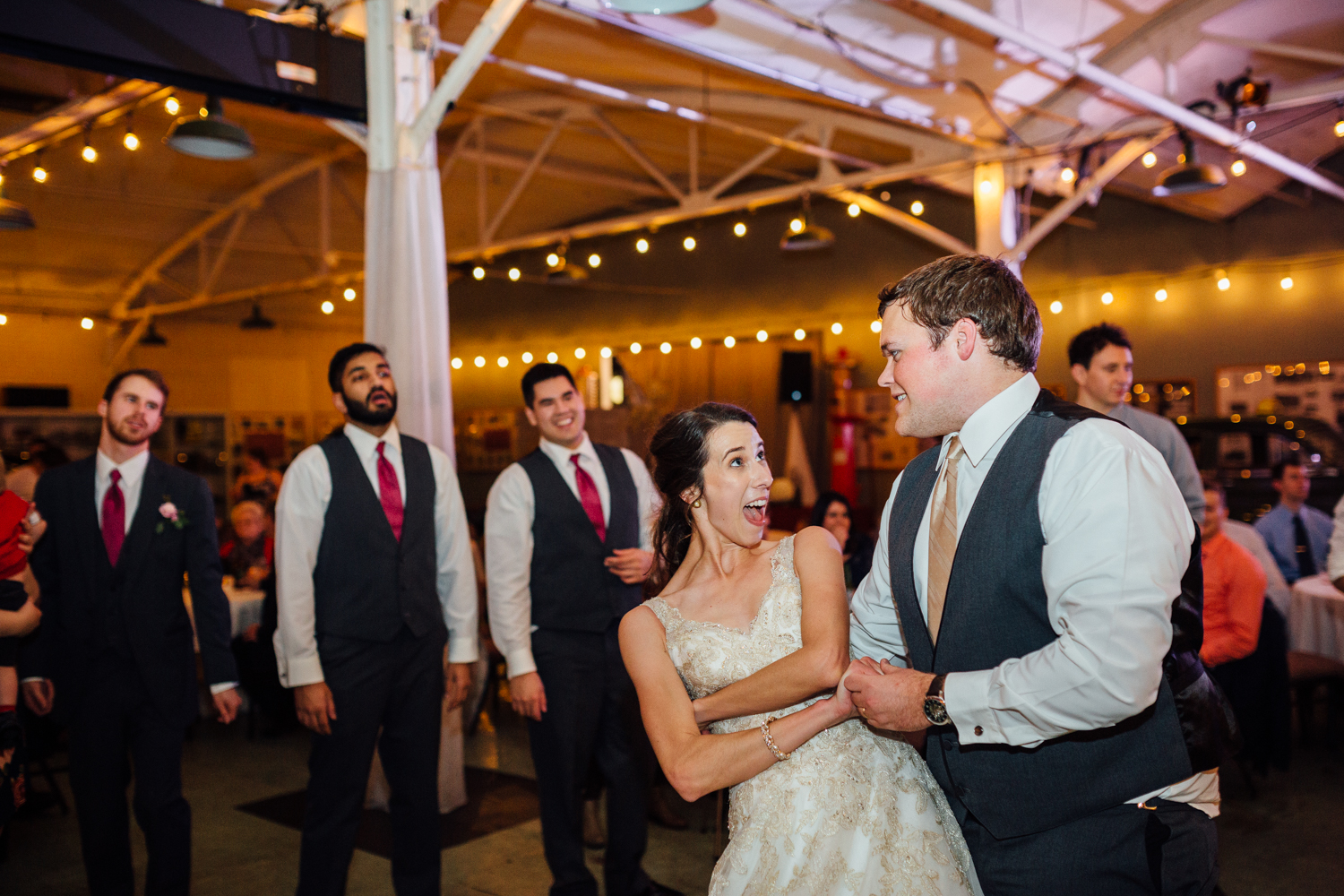 Fun, Intimate Spring Wedding by Corrie Mick Photography-127.jpg