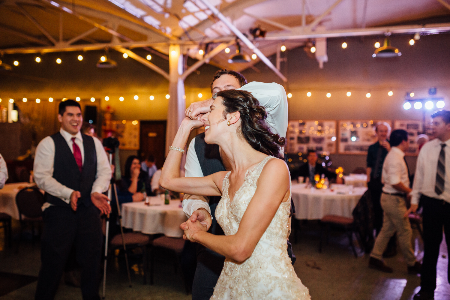 Fun, Intimate Spring Wedding by Corrie Mick Photography-128.jpg