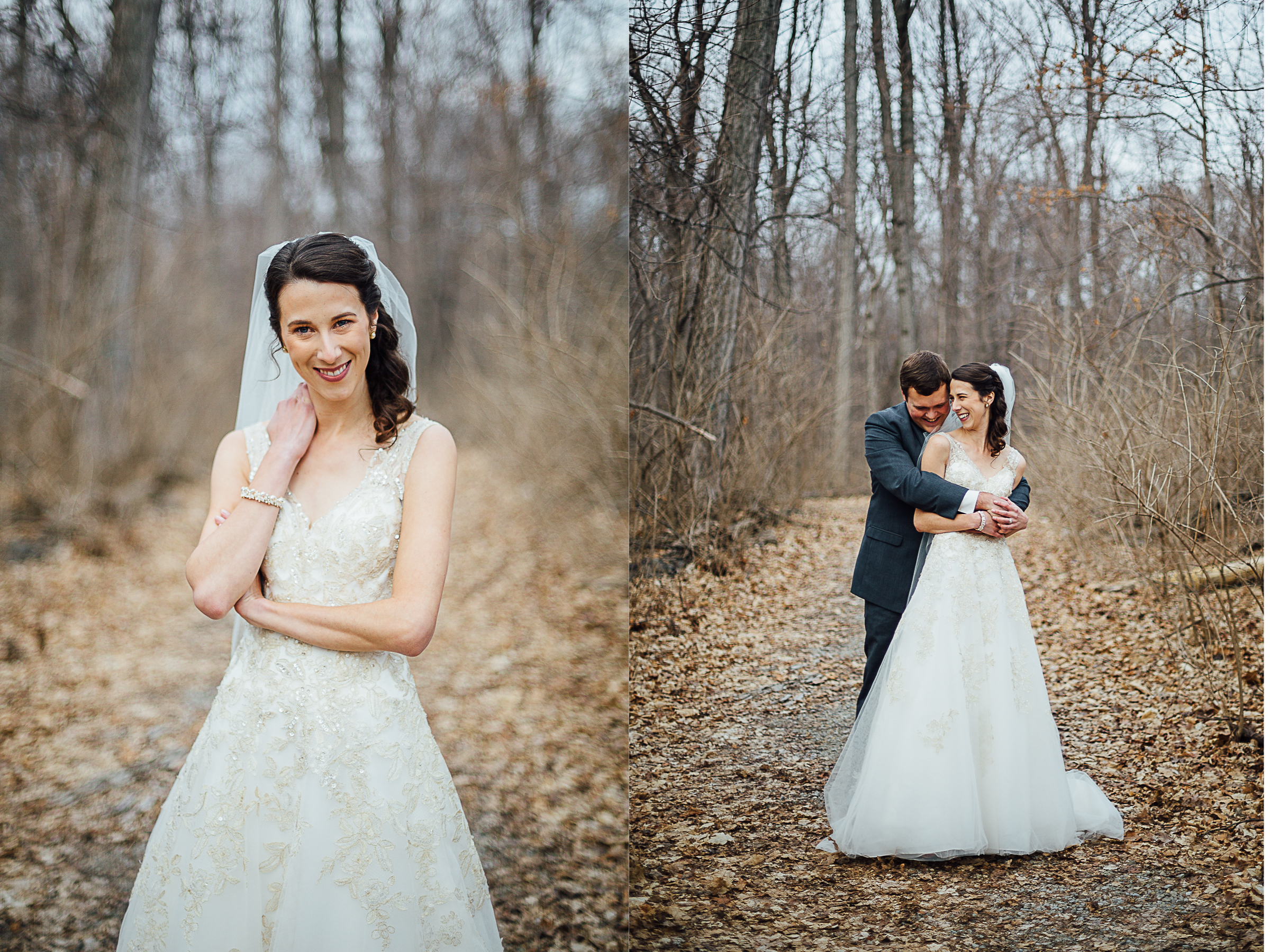 Lovely Bride and Groom by Corrie Mick Photography.jpg