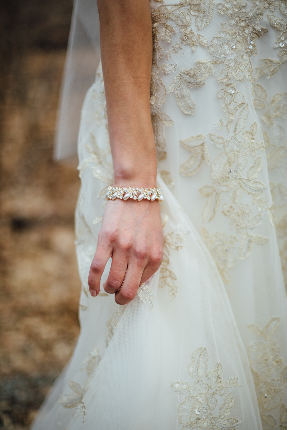 Fun, Intimate Spring Wedding by Corrie Mick Photography-129.jpg