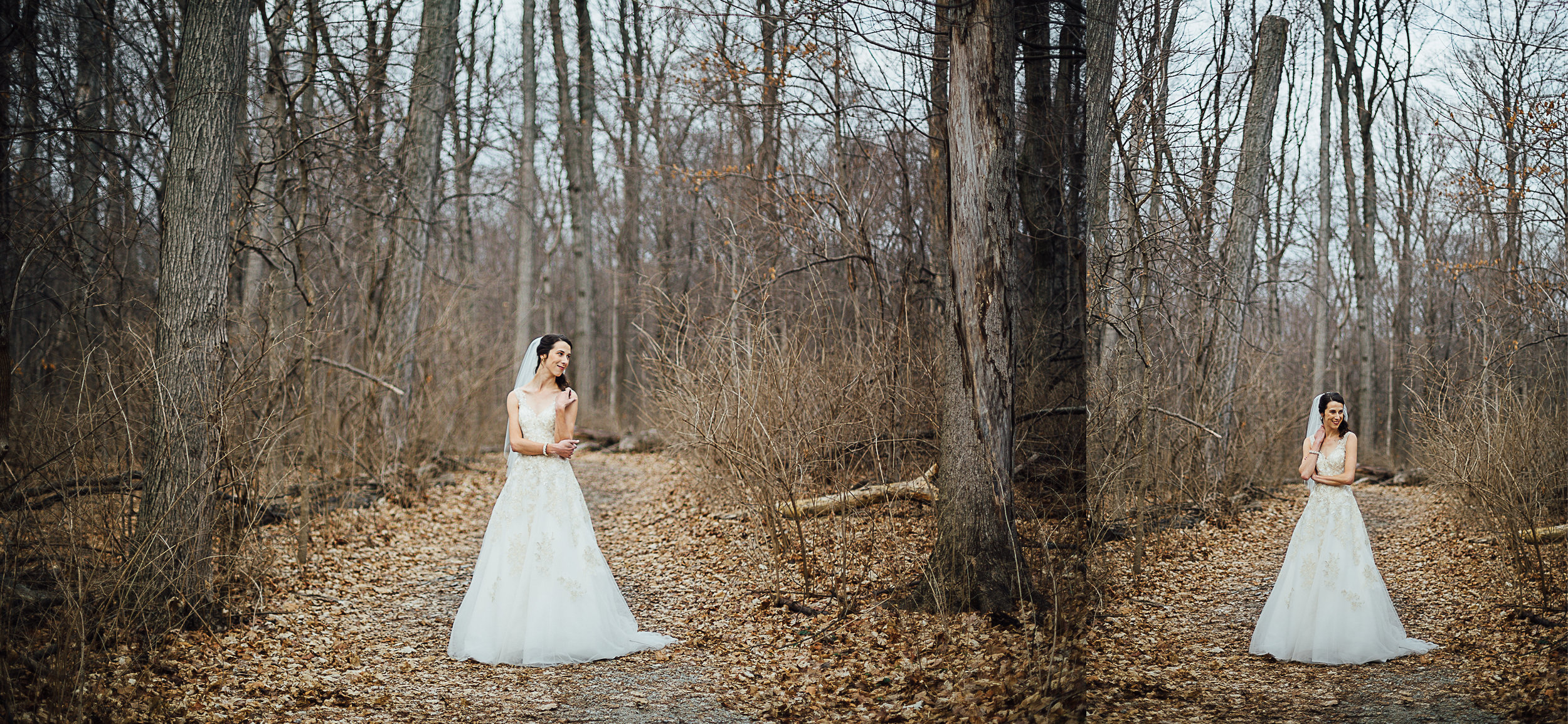 Beautiful Bride on her Wedding Day by Corrie Mick Photography.jpg