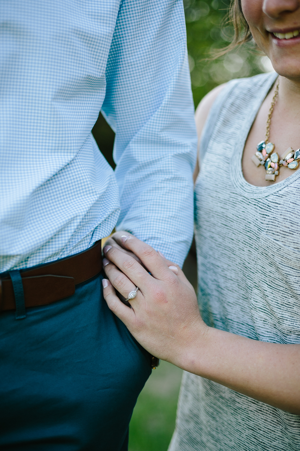 Adventure Filled Engagement Session by Portland, Oregon Wedding Photographer Corrie Mick Photography-2.jpg