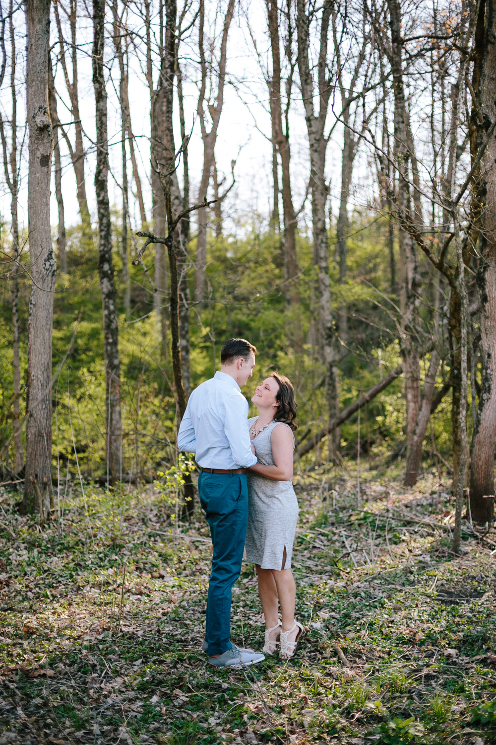 Adventure Filled Engagement Session by Portland, Oregon Wedding Photographer Corrie Mick Photography-10.jpg