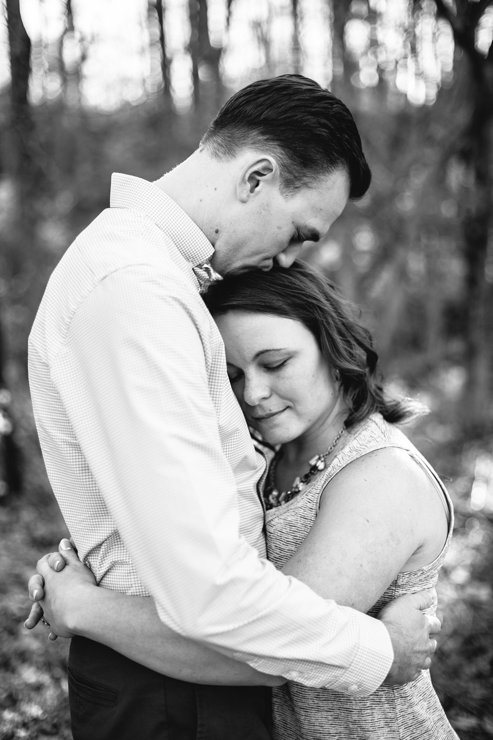 Adventure Filled Engagement Session by Portland, Oregon Wedding Photographer Corrie Mick Photography-12.jpg