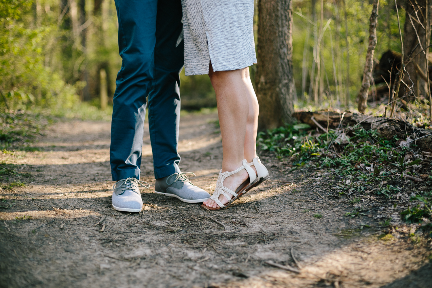 Adventure Filled Engagement Session by Portland, Oregon Wedding Photographer Corrie Mick Photography-26.jpg
