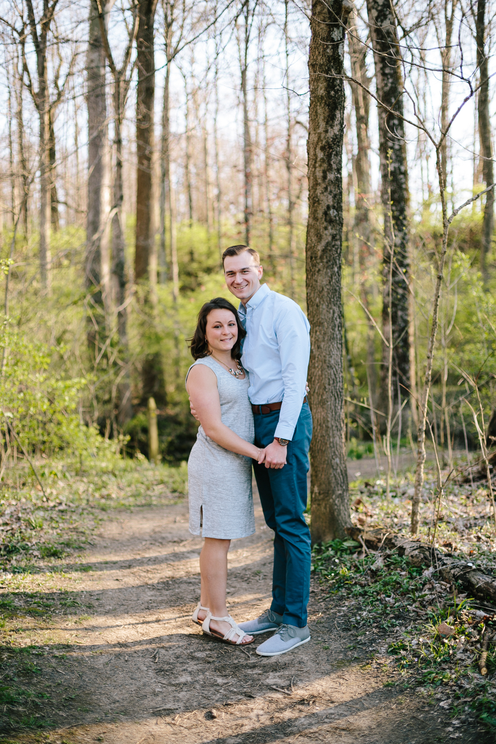 Adventure Filled Engagement Session by Portland, Oregon Wedding Photographer Corrie Mick Photography-27.jpg