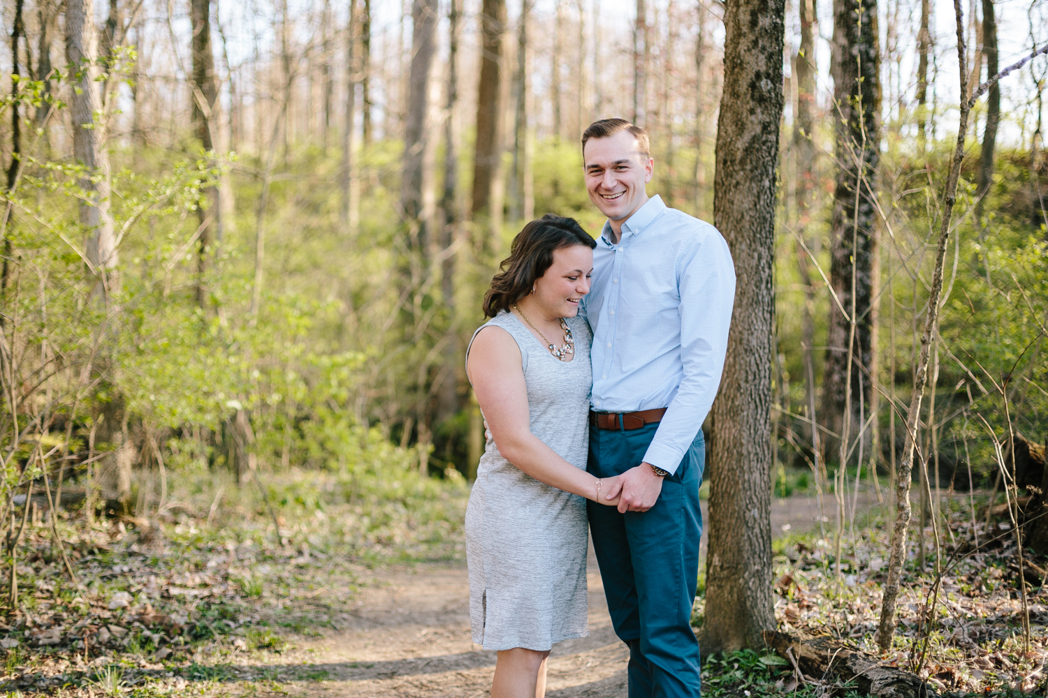 Adventure Filled Engagement Session by Portland, Oregon Wedding Photographer Corrie Mick Photography-29.jpg