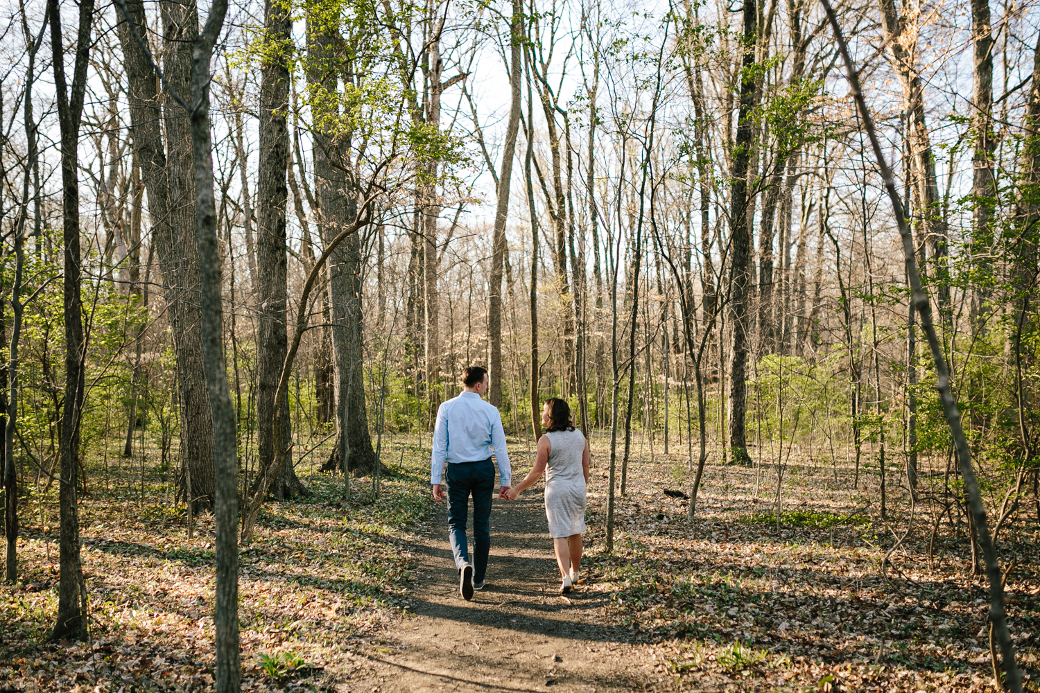 Adventure Filled Engagement Session by Portland, Oregon Wedding Photographer Corrie Mick Photography-46.jpg