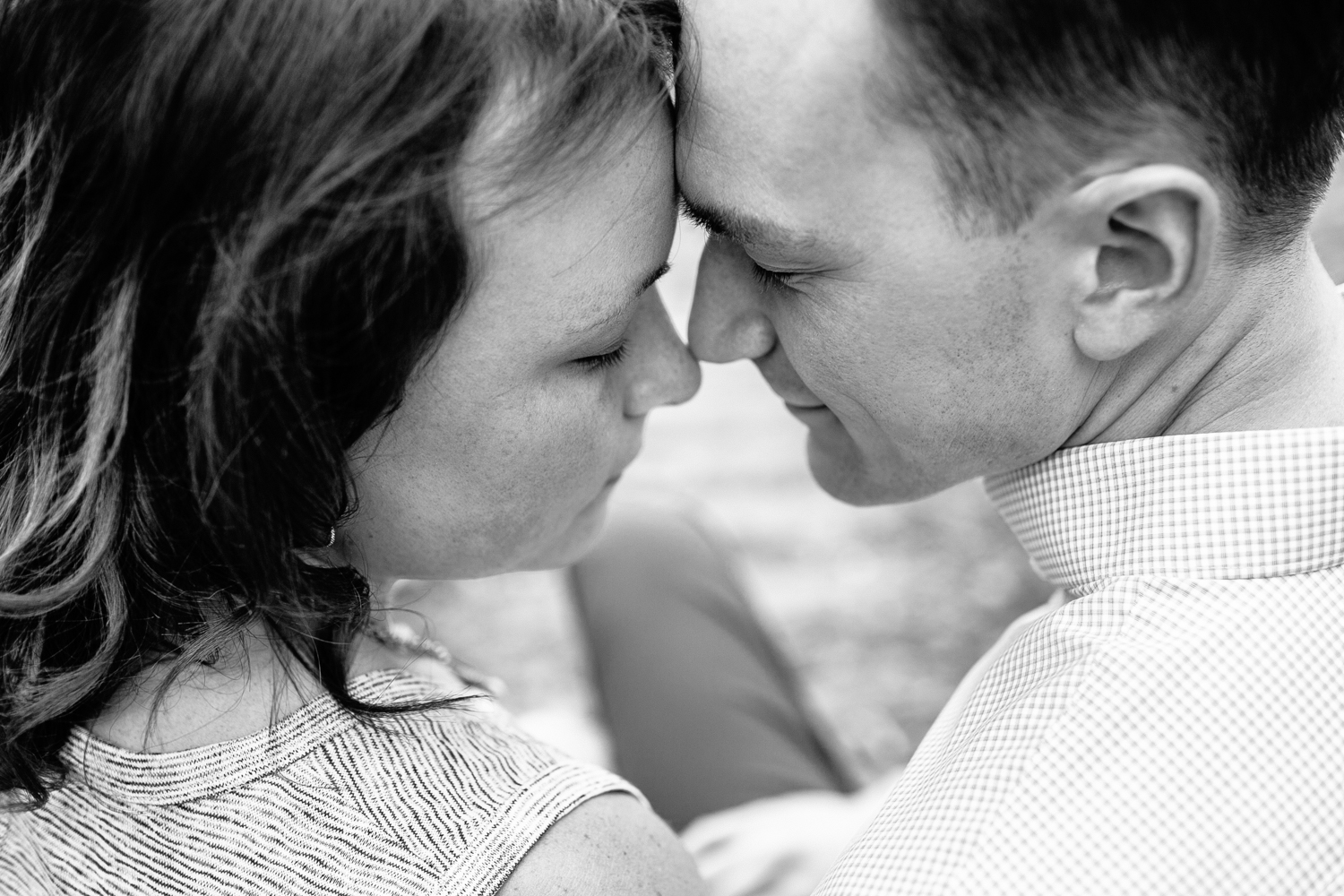 Adventure Filled Engagement Session by Portland, Oregon Wedding Photographer Corrie Mick Photography-53.jpg