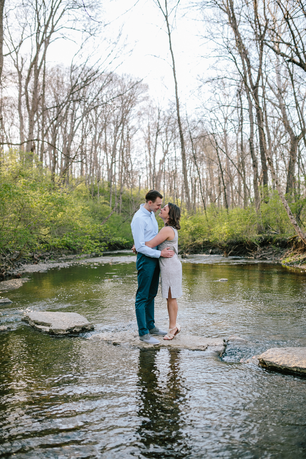 Adventure Filled Engagement Session by Portland, Oregon Wedding Photographer Corrie Mick Photography-57.jpg