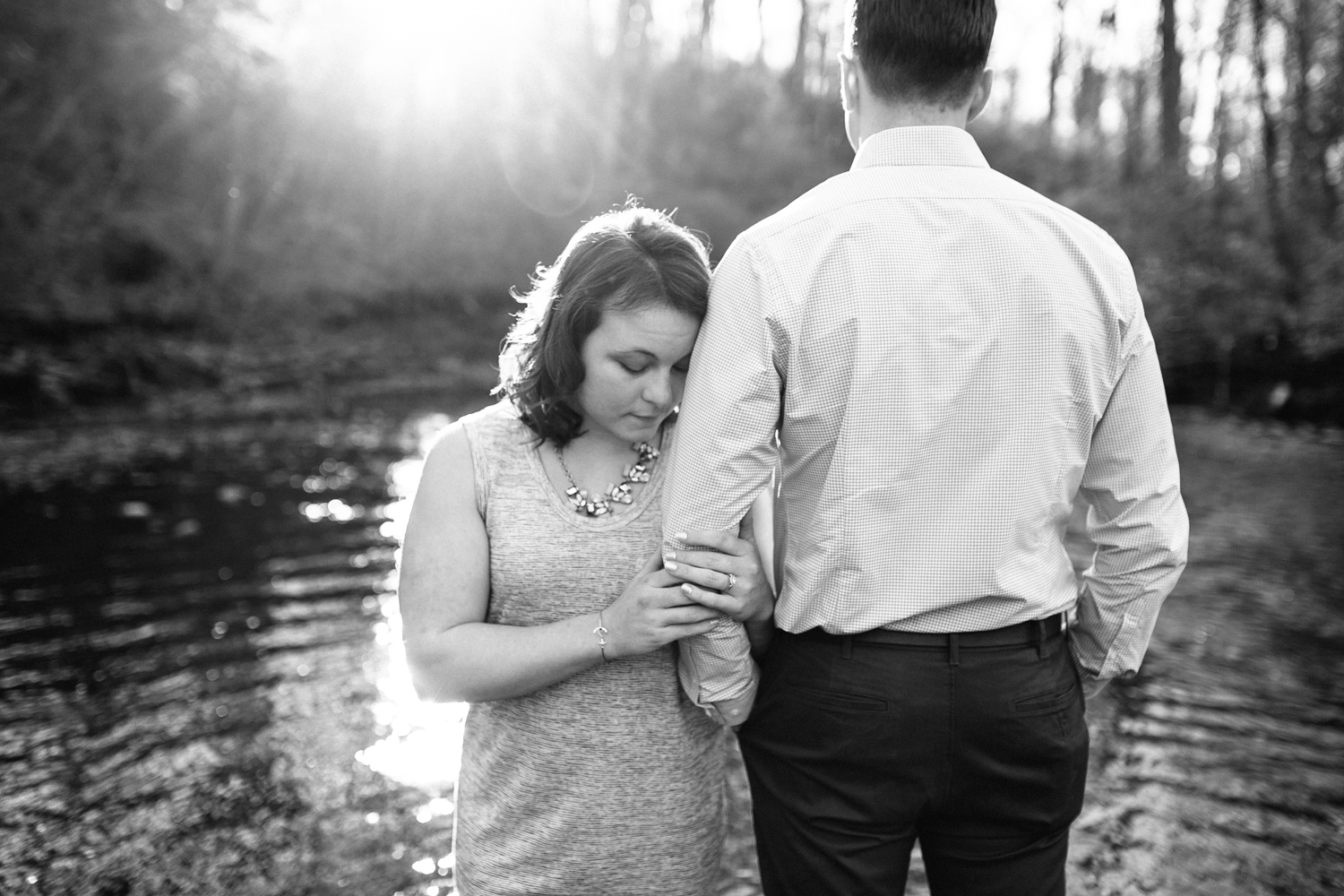 Adventure Filled Engagement Session by Portland, Oregon Wedding Photographer Corrie Mick Photography-64.jpg