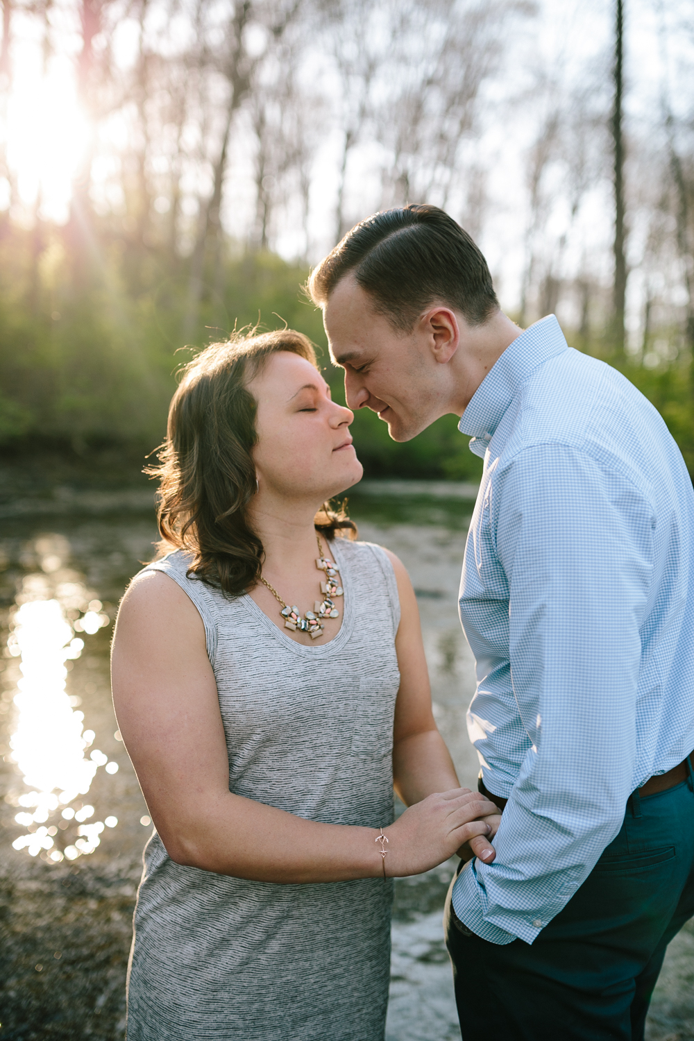 Adventure Filled Engagement Session by Portland, Oregon Wedding Photographer Corrie Mick Photography-68.jpg