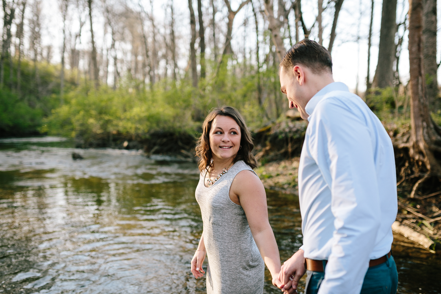 Adventure Filled Engagement Session by Portland, Oregon Wedding Photographer Corrie Mick Photography-60.jpg