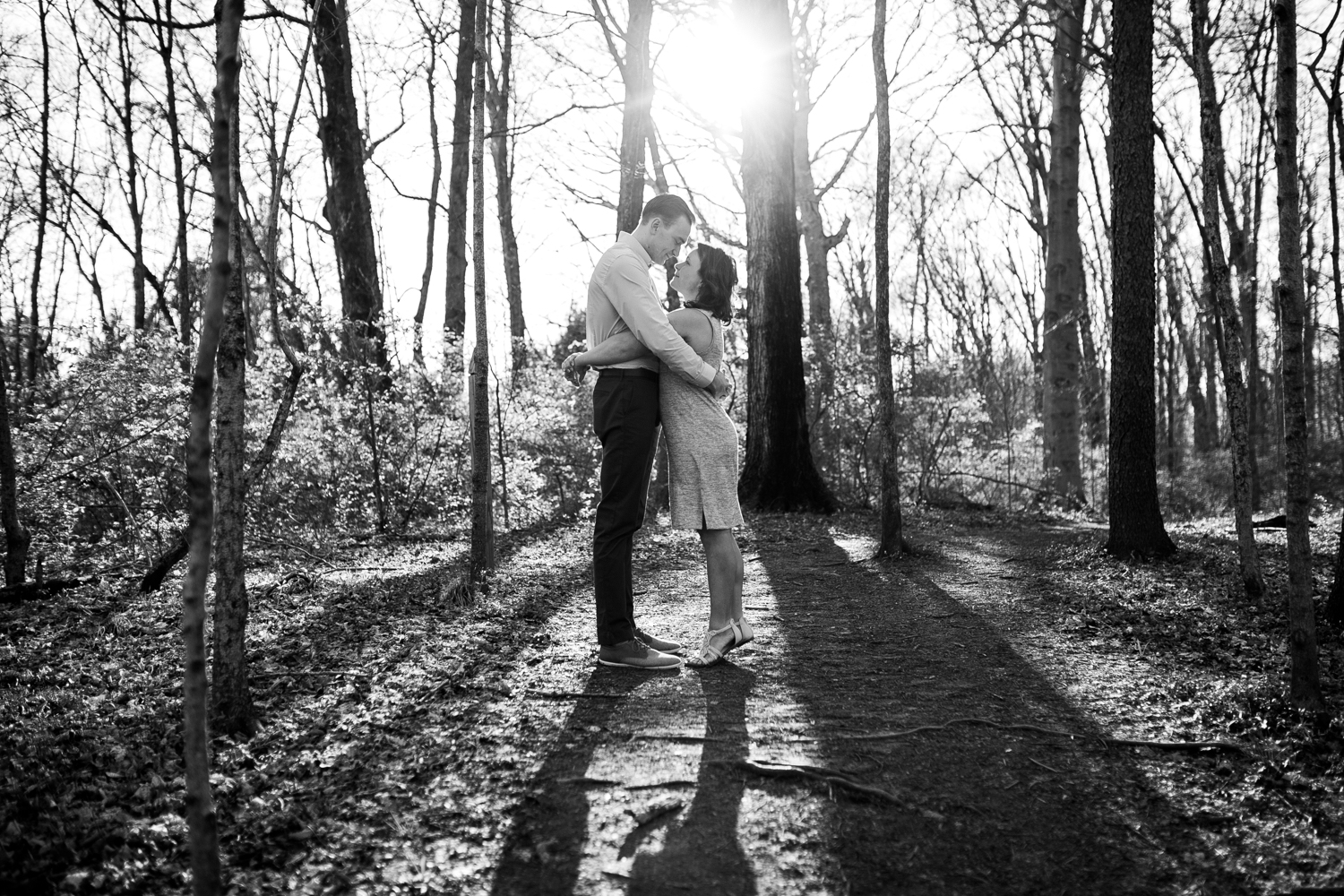 Adventure Filled Engagement Session by Portland, Oregon Wedding Photographer Corrie Mick Photography-40.jpg