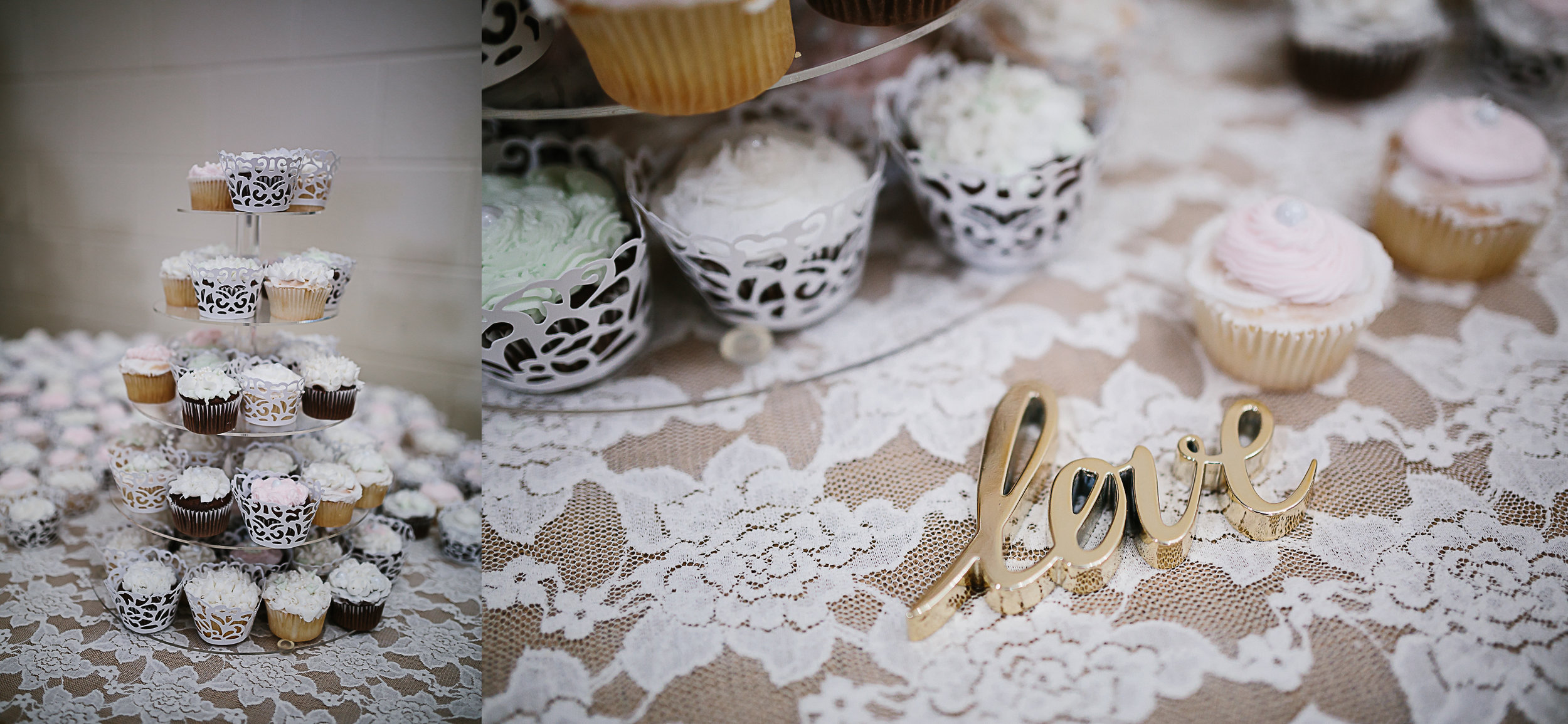 Wedding cupcake layout by Corrie Mick Photography.jpg