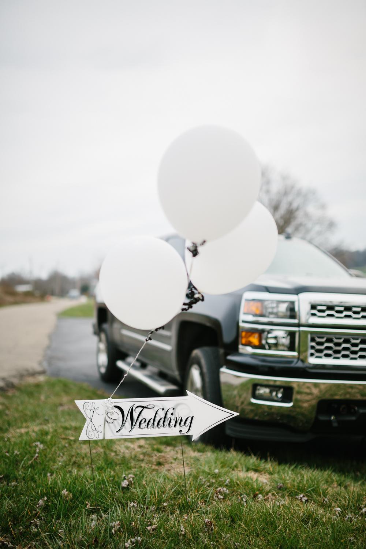 Fun, Happy Spring Wedding by Corrie Mick Photography-2.jpg