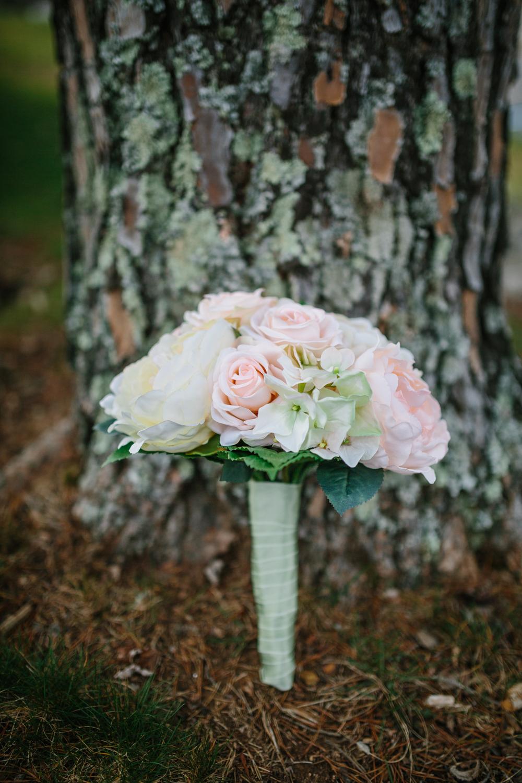 Fun, Happy Spring Wedding by Corrie Mick Photography-9.jpg