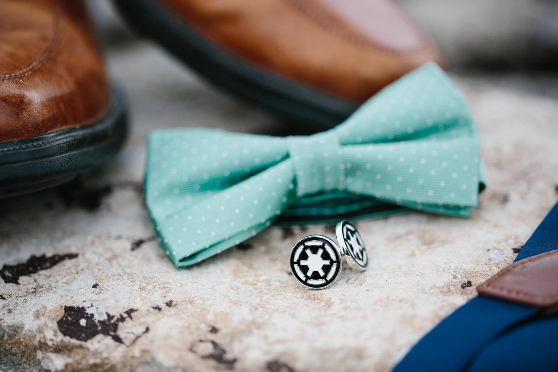 Fun, Happy Spring Wedding by Corrie Mick Photography-12.jpg