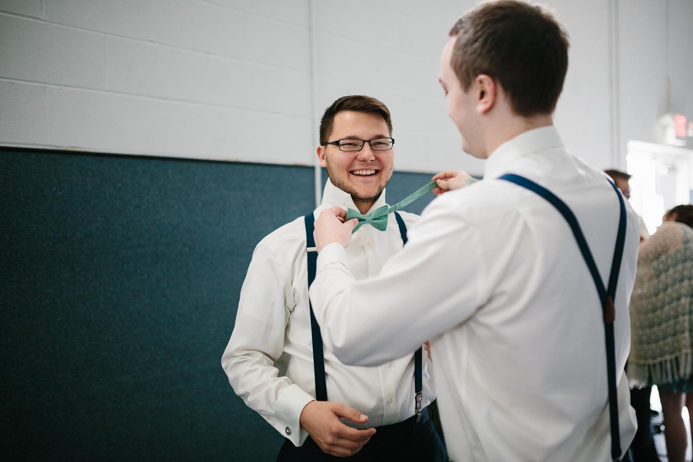 Fun, Happy Spring Wedding by Corrie Mick Photography-19.jpg