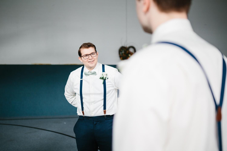 Fun, Happy Spring Wedding by Corrie Mick Photography-25.jpg