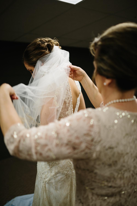 Fun, Happy Spring Wedding by Corrie Mick Photography-30.jpg