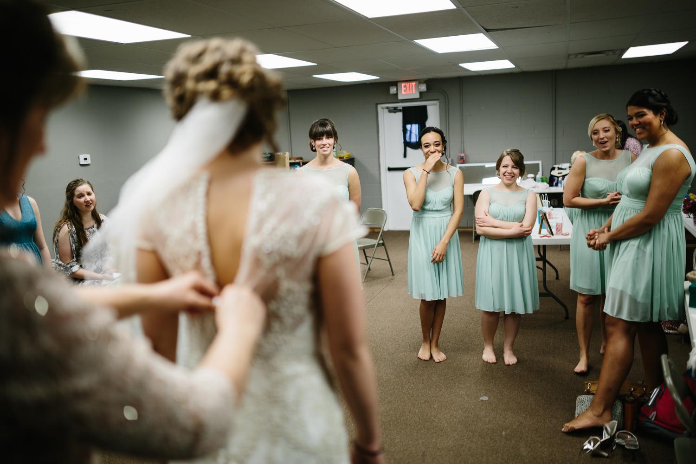 Fun, Happy Spring Wedding by Corrie Mick Photography-31.jpg