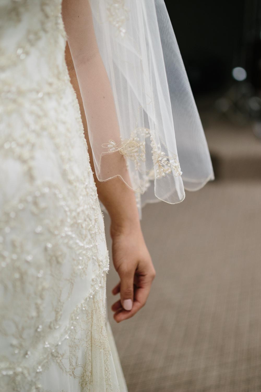 Fun, Happy Spring Wedding by Corrie Mick Photography-34.jpg