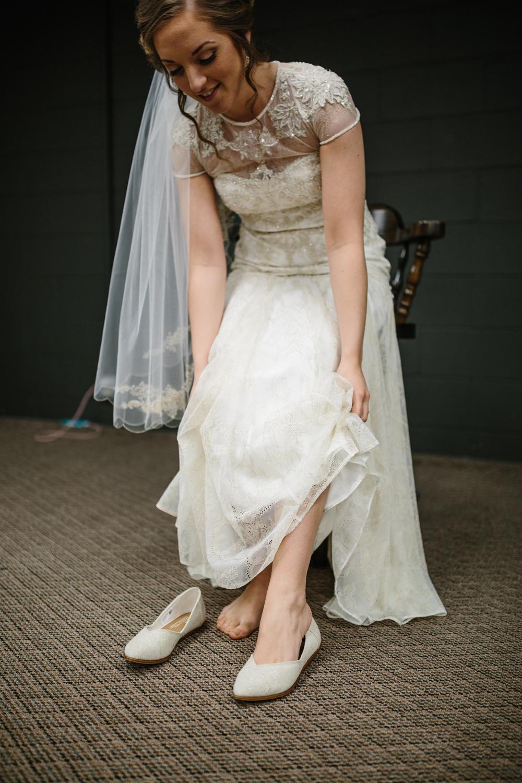 Fun, Happy Spring Wedding by Corrie Mick Photography-38.jpg
