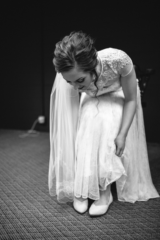 Fun, Happy Spring Wedding by Corrie Mick Photography-39.jpg