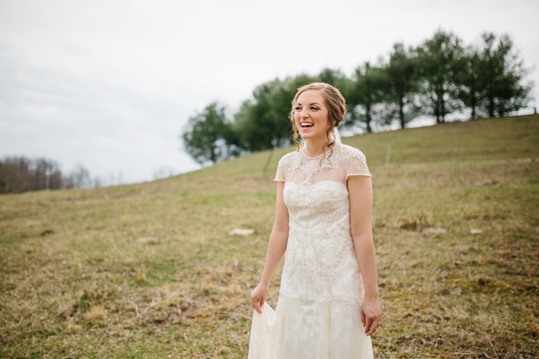Fun, Happy Spring Wedding by Corrie Mick Photography-41.jpg