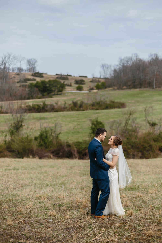 Fun, Happy Spring Wedding by Corrie Mick Photography-51.jpg