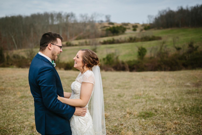 Fun, Happy Spring Wedding by Corrie Mick Photography-55.jpg
