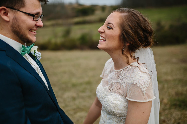 Fun, Happy Spring Wedding by Corrie Mick Photography-57.jpg
