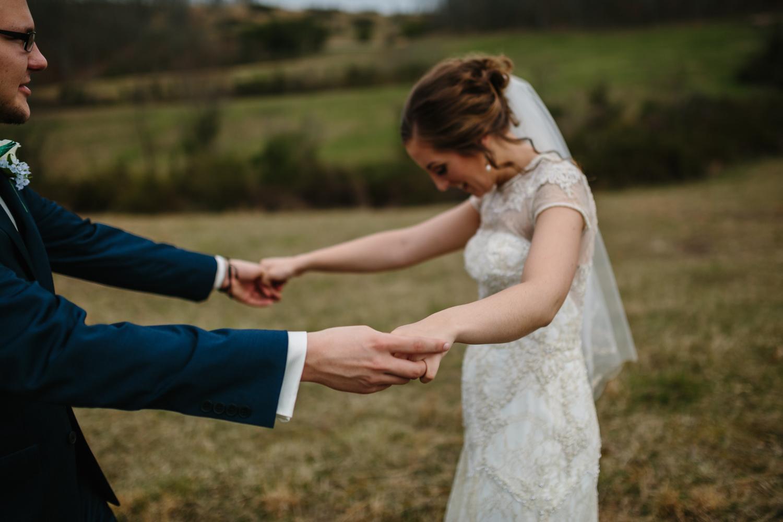 Fun, Happy Spring Wedding by Corrie Mick Photography-58.jpg