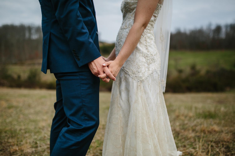 Fun, Happy Spring Wedding by Corrie Mick Photography-59.jpg