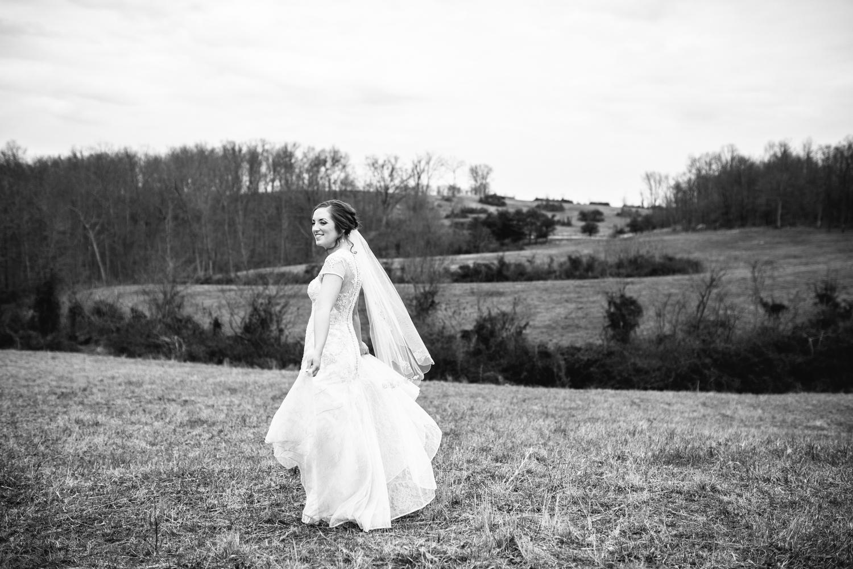 Fun, Happy Spring Wedding by Corrie Mick Photography-63.jpg