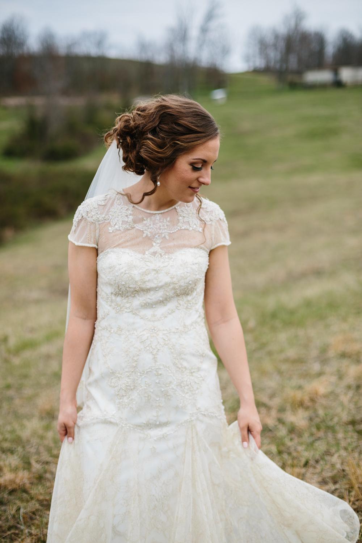 Fun, Happy Spring Wedding by Corrie Mick Photography-68.jpg