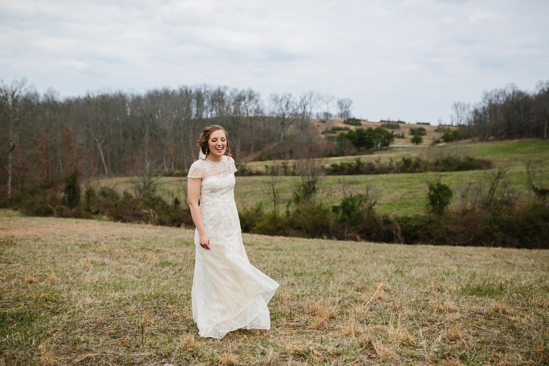 Fun, Happy Spring Wedding by Corrie Mick Photography-64.jpg