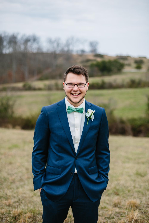 Fun, Happy Spring Wedding by Corrie Mick Photography-73.jpg