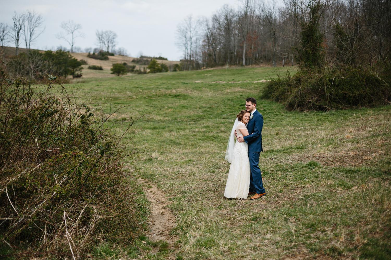 Fun, Happy Spring Wedding by Corrie Mick Photography-75.jpg