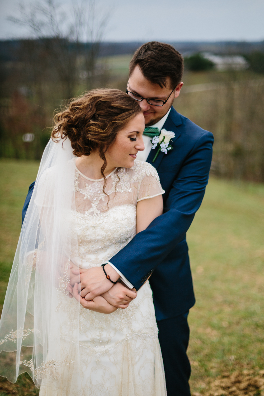 Fun, Happy Spring Wedding by Corrie Mick Photography-94.jpg