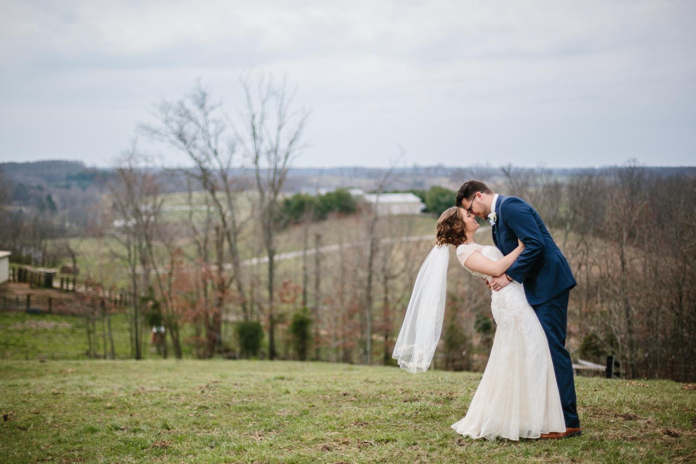Fun, Happy Spring Wedding by Corrie Mick Photography-97.jpg