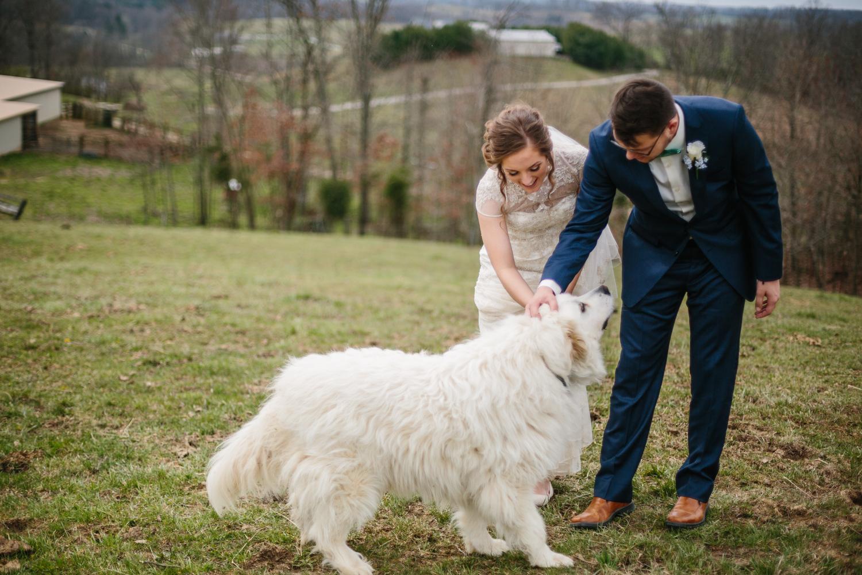 Fun, Happy Spring Wedding by Corrie Mick Photography-98.jpg