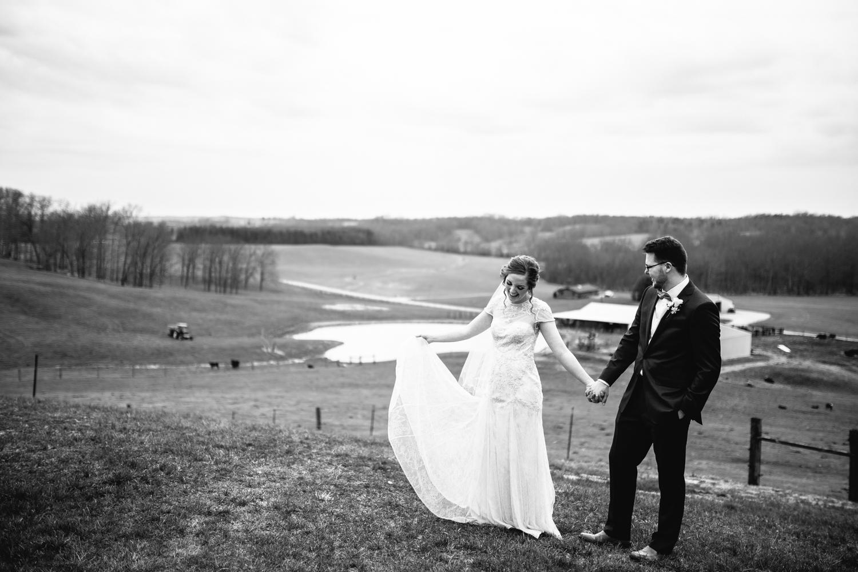 Fun, Happy Spring Wedding by Corrie Mick Photography-103.jpg