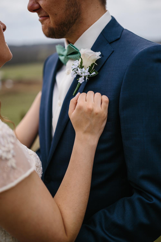 Fun, Happy Spring Wedding by Corrie Mick Photography-105.jpg