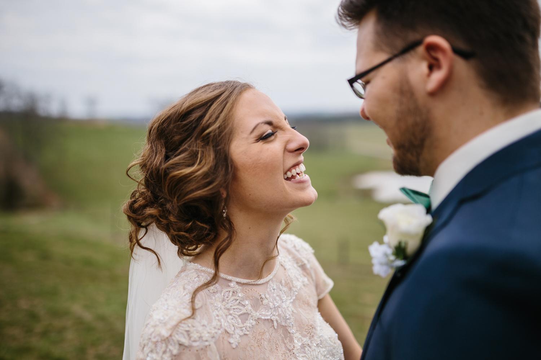 Fun, Happy Spring Wedding by Corrie Mick Photography-107.jpg