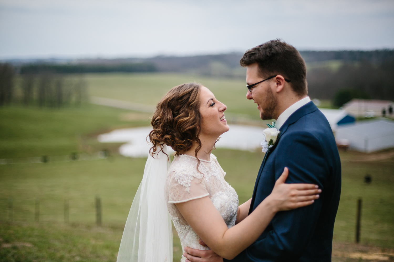 Fun, Happy Spring Wedding by Corrie Mick Photography-106.jpg
