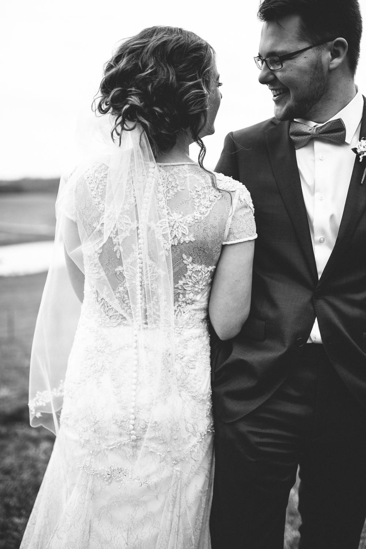 Fun, Happy Spring Wedding by Corrie Mick Photography-108.jpg
