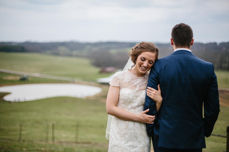 Fun, Happy Spring Wedding by Corrie Mick Photography-110.jpg