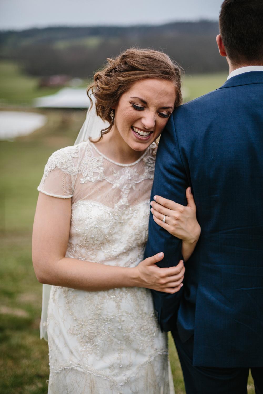Fun, Happy Spring Wedding by Corrie Mick Photography-111.jpg